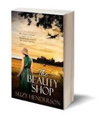 the-beauty-shop