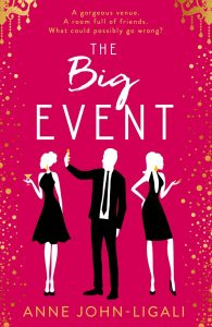 The-Big-Event-book-cover-195x300