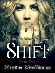 Heathers-book-Shift-225x300