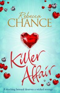 Killer-Affair-final-cover-195x300