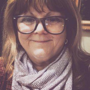 Phyllis-bio-pic--300x300
