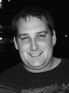 Author-Pic-1-Aaron--223x300