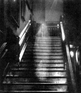 ghost-aaron-261x300