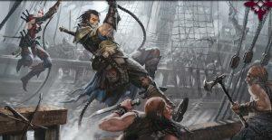 Sea_battle-300x155