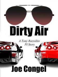 Dirty-Air-ebook-cover-225x300