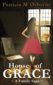 House-of-Grace-KINDLE-COVER-web-quality-188x300