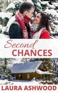 Second-Chances-FINAL-188x300