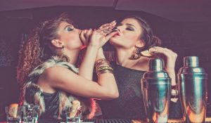 Vodka-drinking-300x175