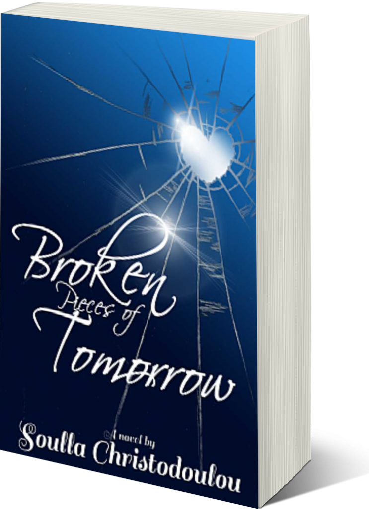 Broken-peices-of-tomorrow-743x1024-1.png