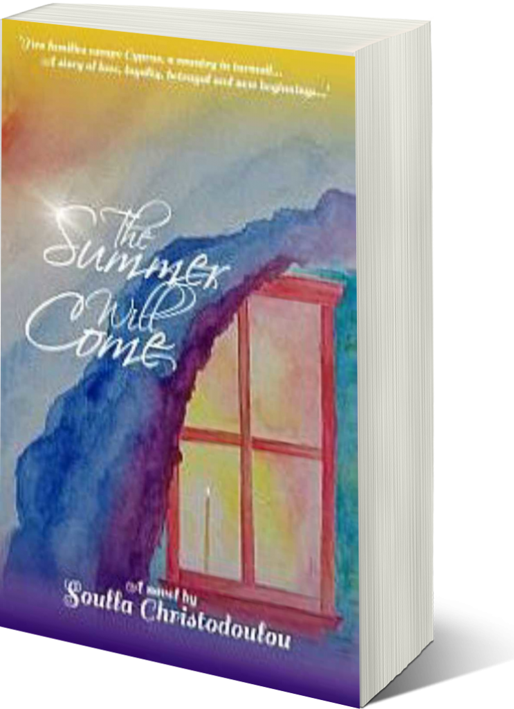 The-summer-will-come-1-743x1024-1.png